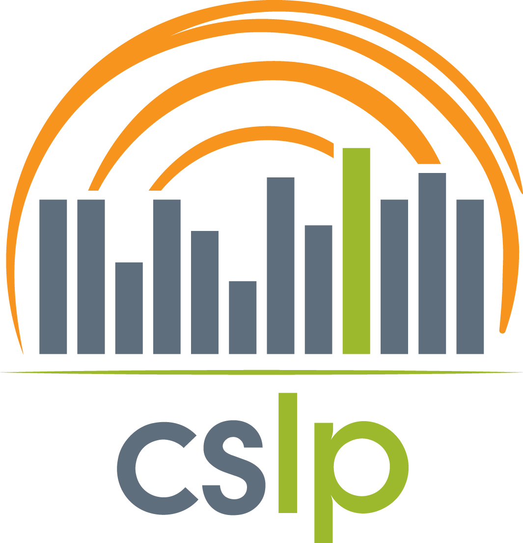 Welcome to the CSLP Social Media Group!