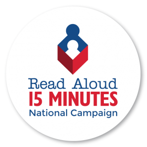 ReadAloud_nationalcampaign