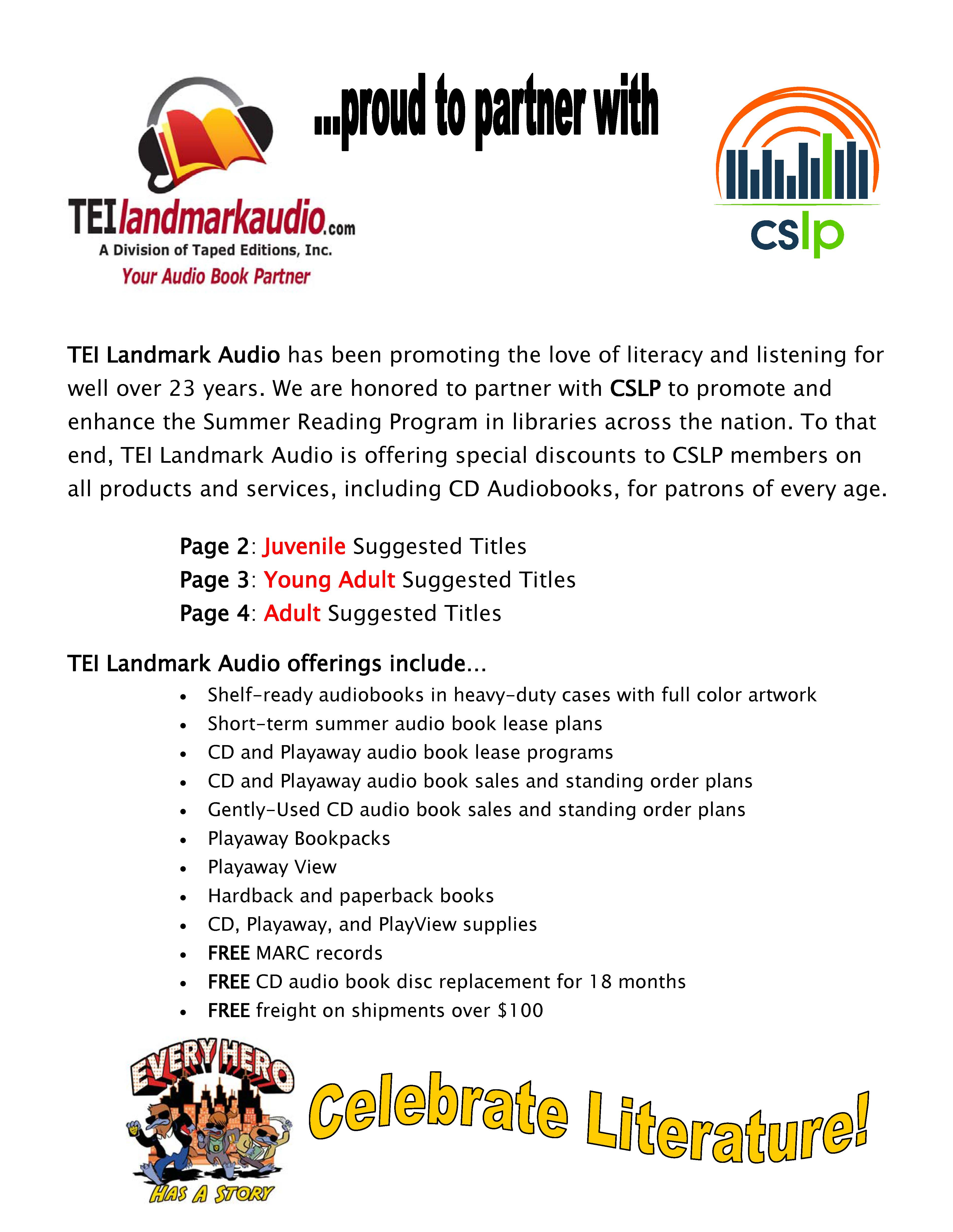 TEI-LandmarkAudioCSLP 2015(4 pages)_Page_1