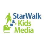 starwalks