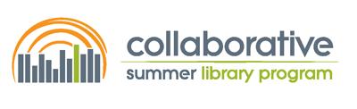 CSLP_Logo