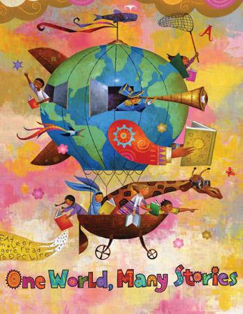 World-Eng-Poster