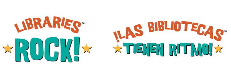 EL_slogan