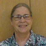 Sally Snyder