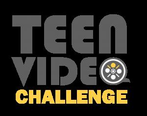 2021 Teen Video Challenge (TVC)
