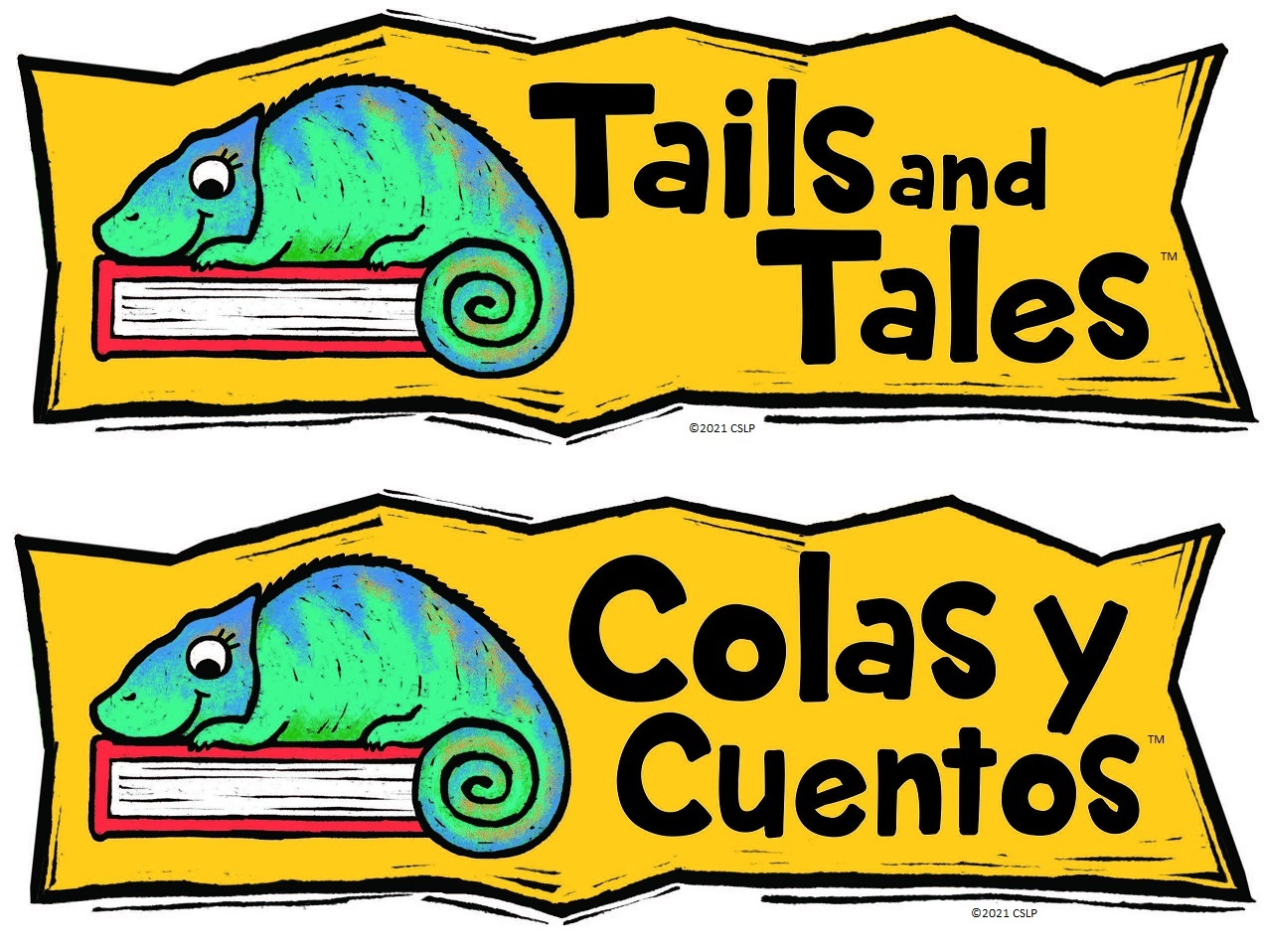 children-slogan-banner1