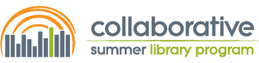 Collaborative Summer Library Program