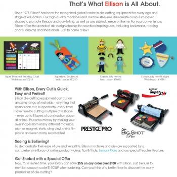 Ellison-full_page_linked_e-brochure
